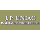 Images J P Uniac Insurance Broker Ltd