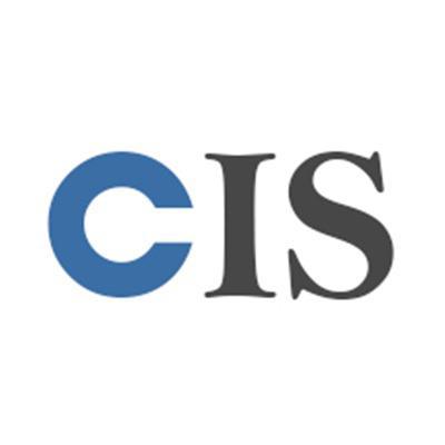 Coale Insurance Services, Inc