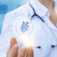 Healing Hearts Clinic