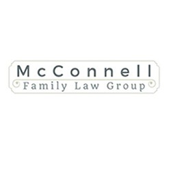 McConnell Family Law Group