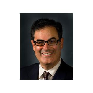 Robert Duarte MD