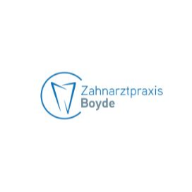 Bild zu Zahnarztpraxis Boyde in Ortenberg in Baden
