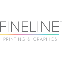 Fineline Printing & Graphics
