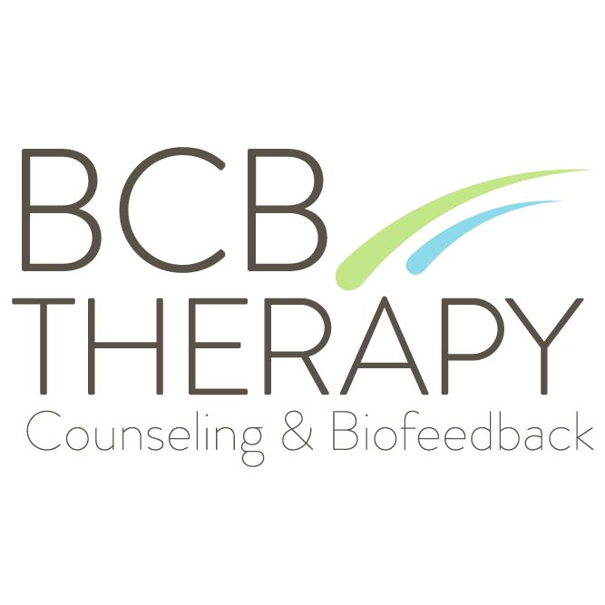 Boise Counseling & Biofeedback, Inc
