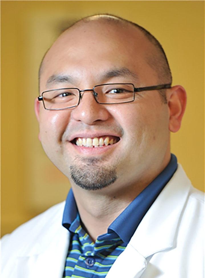 Top Rated Pediatrician in Denver, Wheat Ridge, Arvada | lynkpediatrics.com 80033