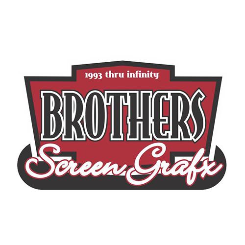 Brothers Screen Grafx