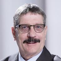 Heinz-Peter Bartlewski