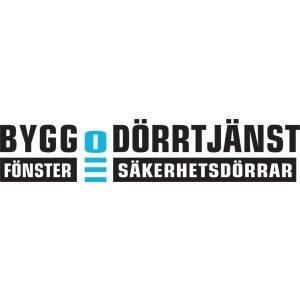 Stefan & Rickard Bygg & Dörrtjänst AB