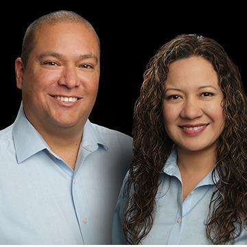 Real Estate Agents in TX San Antonio 78249 The Garza Home Team at RE/MAX North San Antonio 8131 W Hausman Rd Suite 101 (210)367-1758