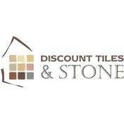 Discount Tiles - Stockton-On-Tees, North Yorkshire TS18 2LU - 01642 606505 | ShowMeLocal.com