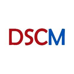 DSC Mechanical - Mattoon, IL - Plumbers & Sewer Repair