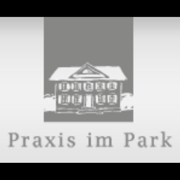 Praxis im Park