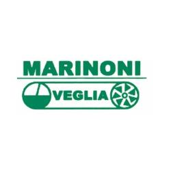 Marinoni Contachilometri - Auto Repair Shop - Legnaro - 049 883 0891 Italy | ShowMeLocal.com