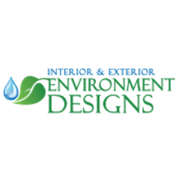 Interior & Exterior Environment Designs, Inc