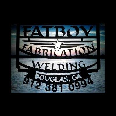 Fatboy Fabrication & Welding, LLC