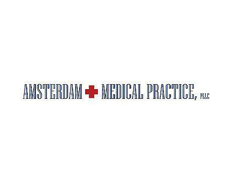 Images Amsterdam Medical Practice