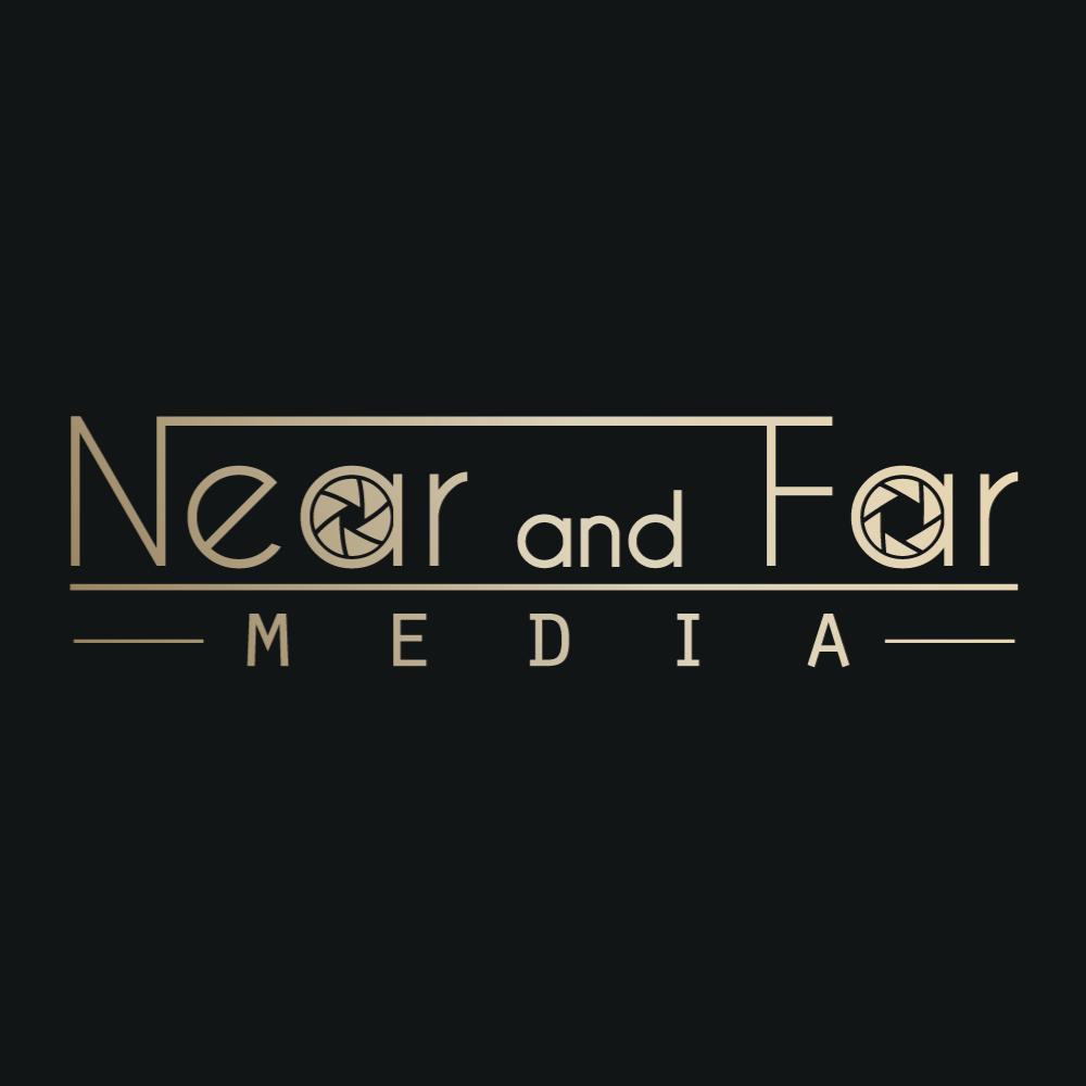 Near and Far Media