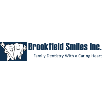 Brookfield Smiles - Brookfield, IL - Dentists & Dental Services