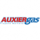 Auxier Gas, Inc. - Batavia, OH - Gas Stations