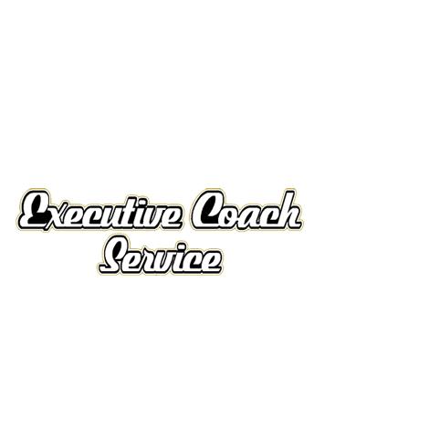 Executive  Coach Service