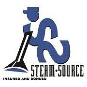 Steam Source
