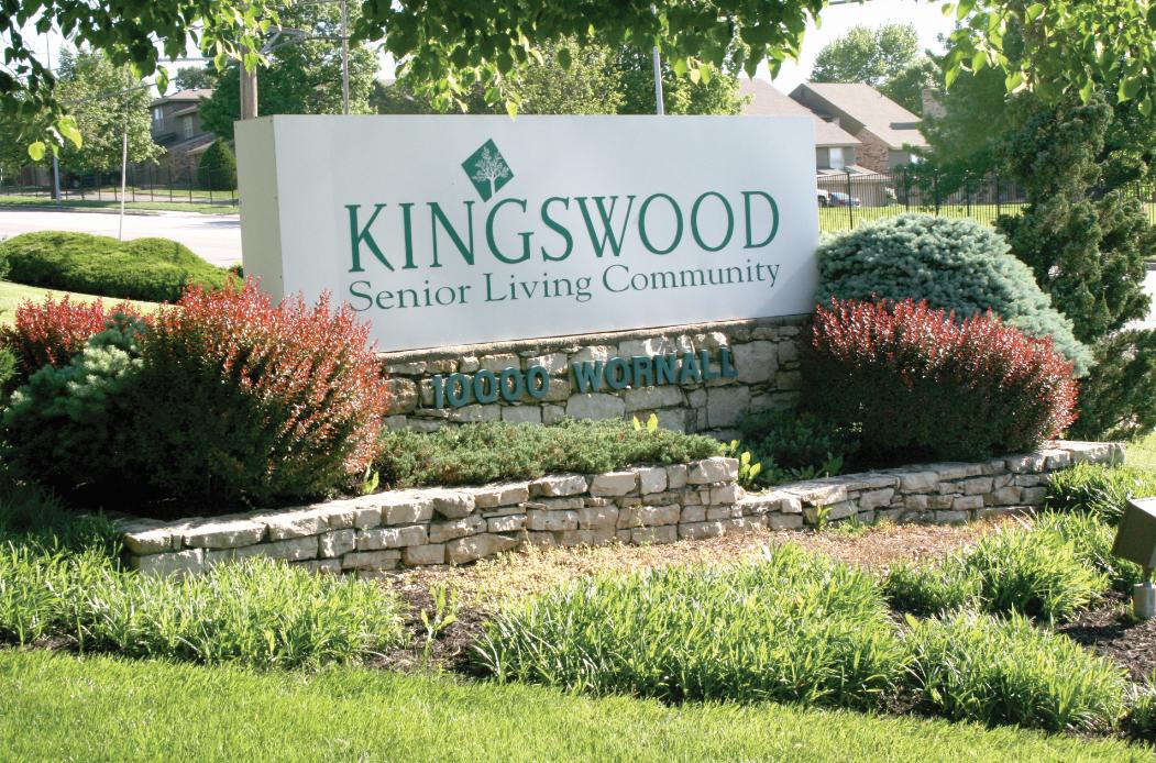 Garden City Kansas Nursing Homes