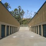 Image 2 | Storage West