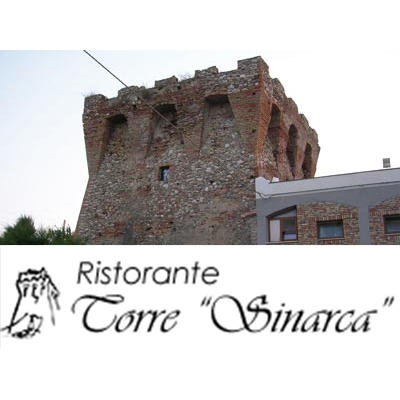 Ristorante Torre Sinarca