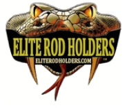 Elite Rod Holders