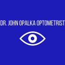 Dr. John Opalka Optometrist - Kittanning, PA - Optometrists