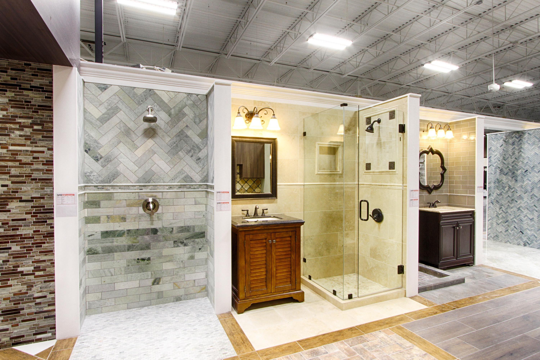 Floor Decor 1120 Towne Center Village Drive Mcdonough Ga Flooring Mapquest