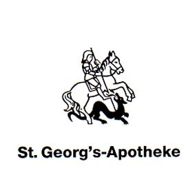 Bild zu St. Georgs-Apotheke in Fürstenau bei Bramsche