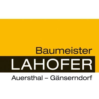Lahofer Baumeister GmbH