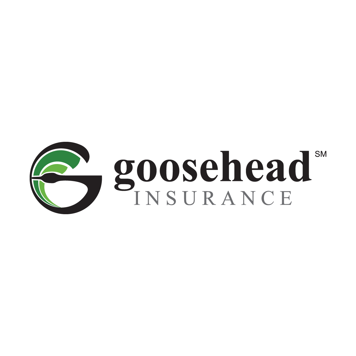 Diane Fitts - Goosehead Insurance