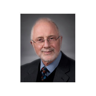 Stanley Katz, MD - Riverhead, NY - Cardiovascular