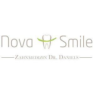 Bild zu Nova Smile Zahnmedizin Dr. Daniels Düsseldorf in Düsseldorf
