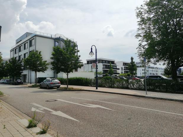 Kundenbild klein 1 pluss Magdeburg - Care People (Medizin/Pflege)