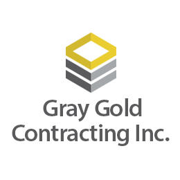 Gray Gold Contracting Inc.