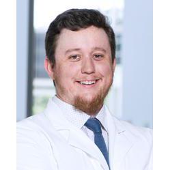 Jordan Garner Allergy & Immunology