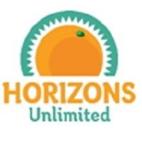 Horizons Unlimited, Inc.
