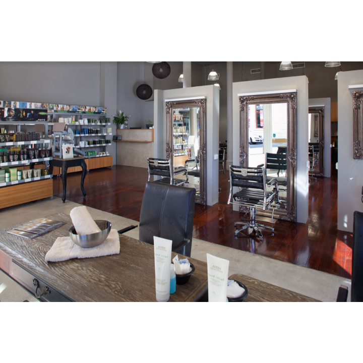 Djurra Lifestyle Salon and Spa