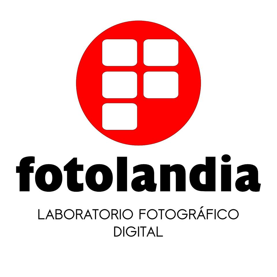 FOTOLANDIA