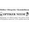 Bild zu Optiker Neese e.K. - Inh. Stephanie Schumacher in Uelzen