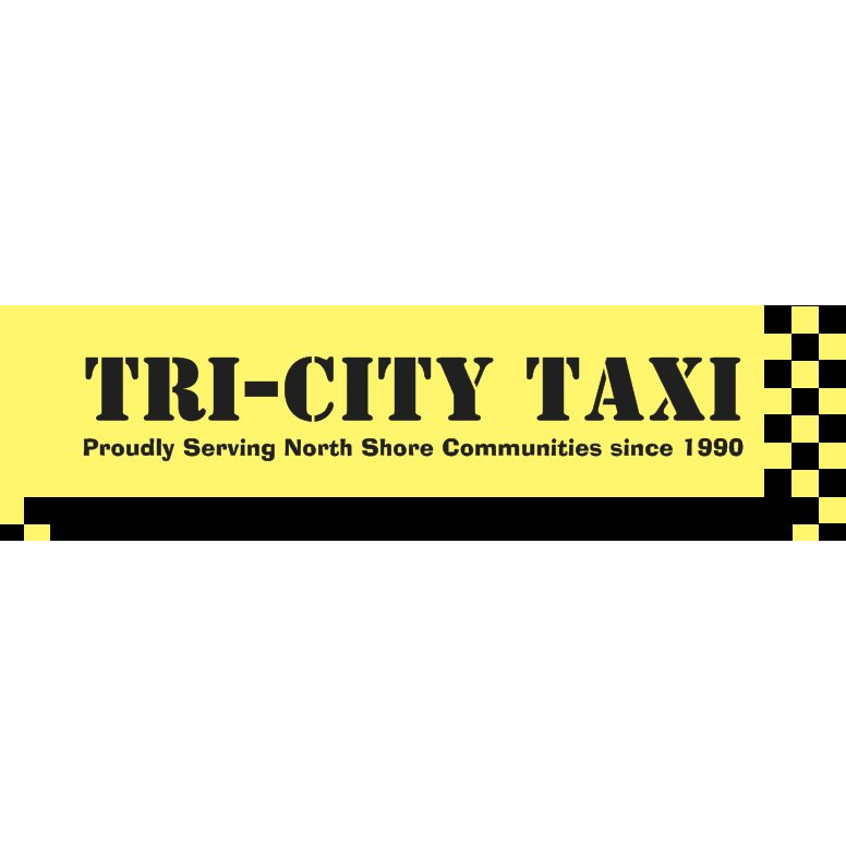 Tri-City Taxi - Peabody, MA - Taxi Cabs & Limo Rental