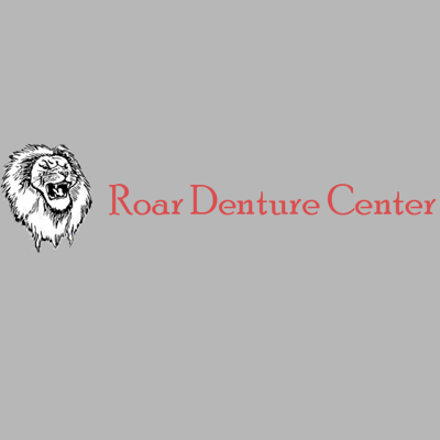 Roar Denture Center - Prineville, OR - Dentists & Dental Services