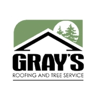 Gray's Roofing Company