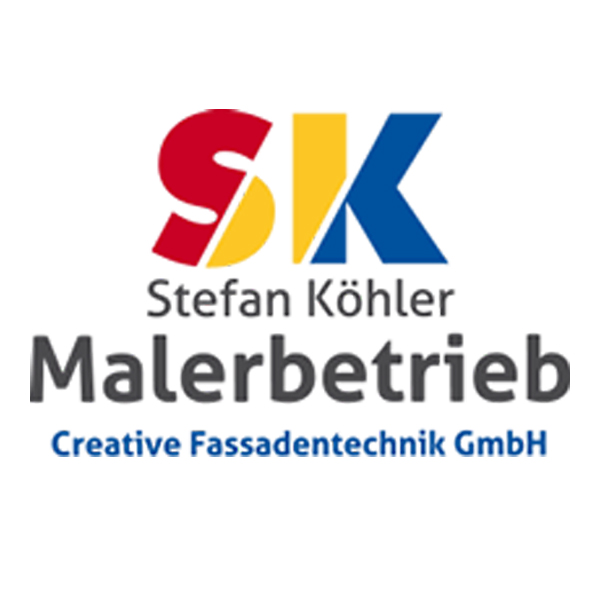 Malerbetrieb Stefan Köhler – Creative Fassadentechnik GmbH