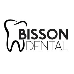 Bisson Dental - Brookings, SD 57006 - (605)692-2820   ShowMeLocal.com