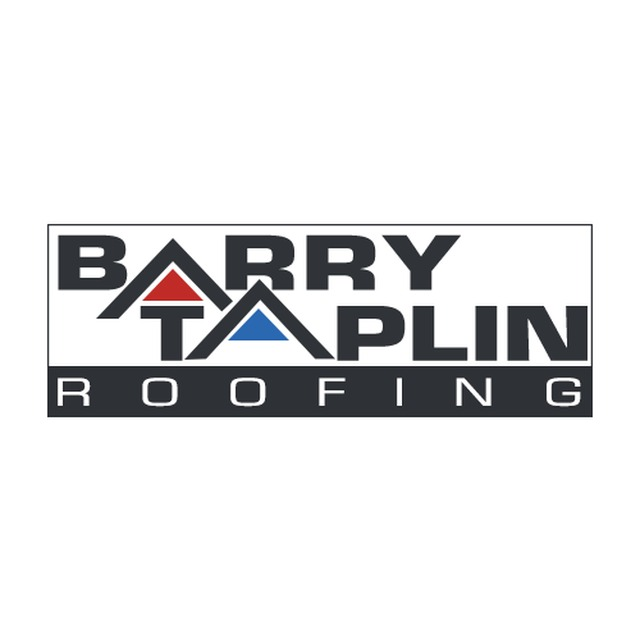 Barry Taplin Roofing - St Austell, Cornwall PL25 3BY - 0172671922 | ShowMeLocal.com