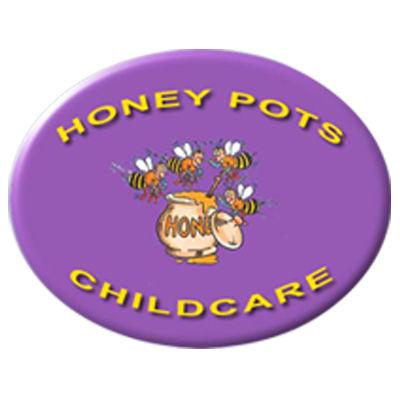 Honey Pots Childcare Ltd